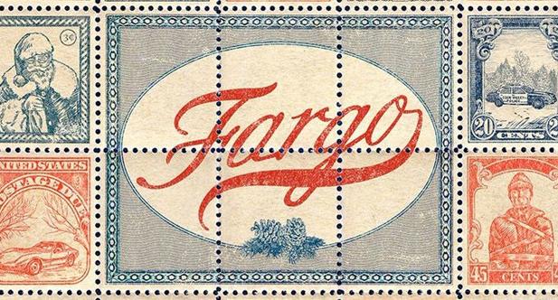 Actualites Fargo