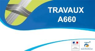 Logo A660