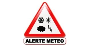 Logo Alerte Météo
