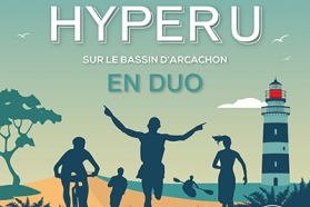 Affiche Raid Hyper U 2020