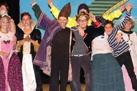 Image VLJ théâtre jeunes