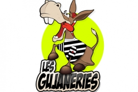 Logo Les gujaneries
