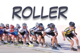 Image Roller In Line