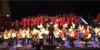 Le Conservatoire Municipal de Musique