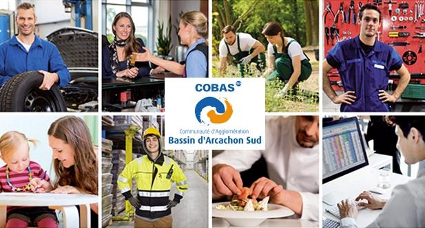 Image COBAS emploi.jpg