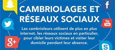 Logo réseaux sociaux.jpg